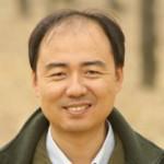 2012_asia_jun