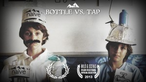 Bottle_Vs_Tap