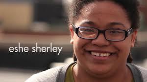 eshe sherley