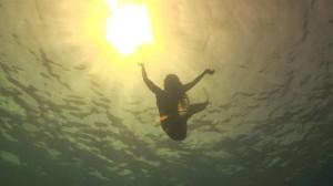 mermaid_in_sun